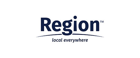 Region - Local Everywhere