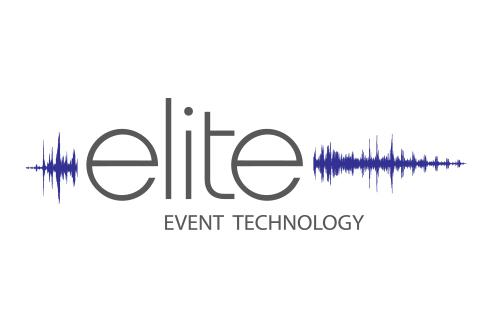 Elite Event Technology Logo